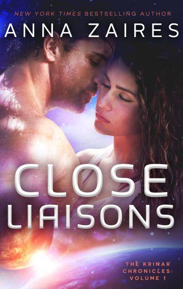 Close Liasons