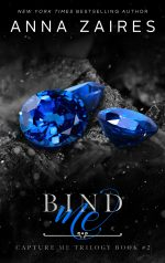 Bind Me