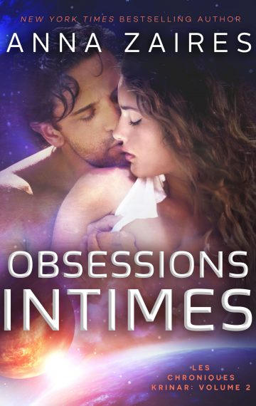 Obsessions Intimes