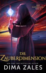Die Zauberdimension