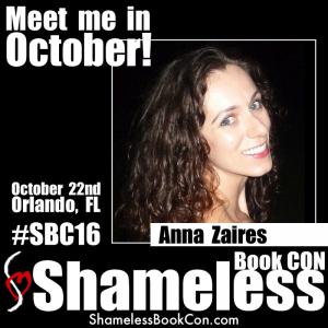 Meet Me at Shameless!