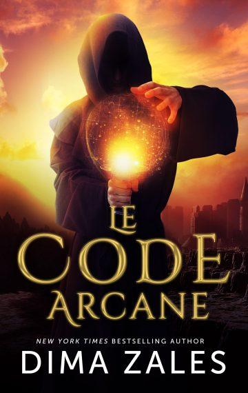 Le Code arcane