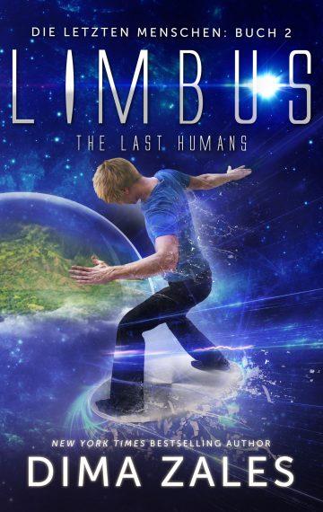 Limbus – The Last Humans