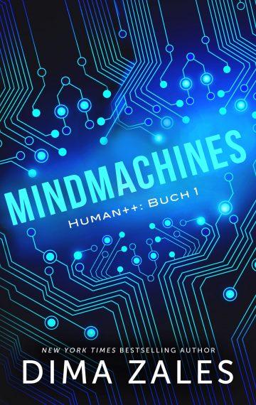 Mindmachines