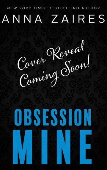 Obsession Mine