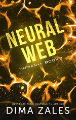 Neural Web