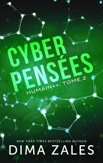 Cyber Pensées