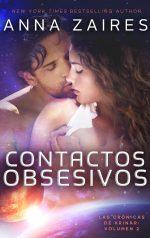 Contactos Obsesivos