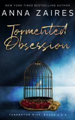 Tormented Obsession