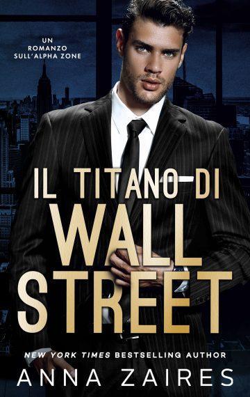 Il Titano di Wall Street