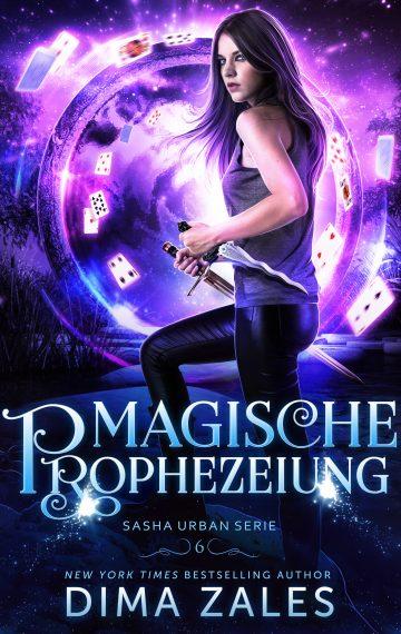 Magische Prophezeiung