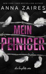 Mein Peiniger – Die komplette Reihe