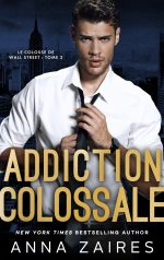 Addiction colossale