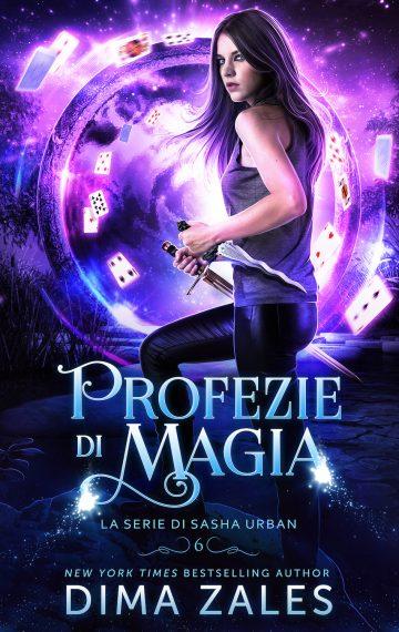 Profezie di Magia