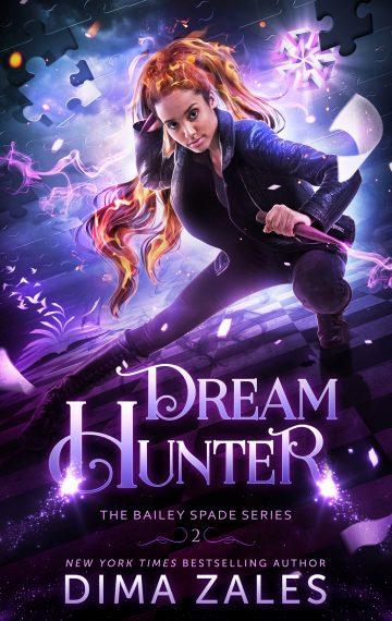 Dream Hunter