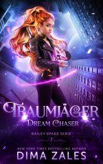 Dream Chaser – Traumjäger